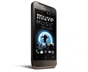 Muve-Music3
