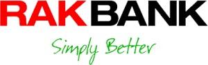 RAKBANK-e1396577026555