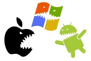 apple_vs_android_02