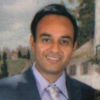 Parminder_Saini_Profile